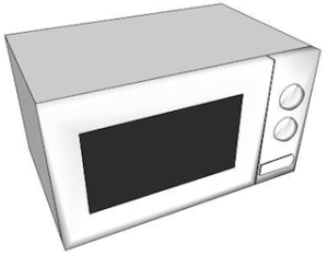 Fridge Freezer Repairs Northampton Domestic Appliance